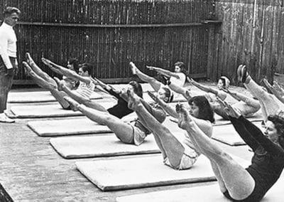 XANDRA-YOGA_Stéphanie-Viu-Kessler-pilates-002