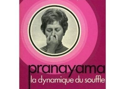 pranayama-la-dynamique-du-souffle-de-andre-van-lysebeth-892570279_L