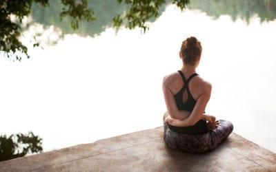 Le yoga pour les débutants