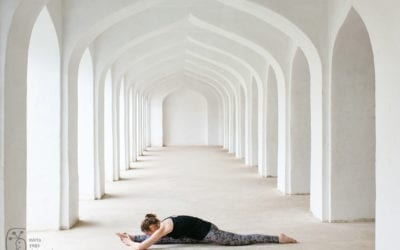 Connaître son niveau en yoga